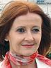 Judith Heras Tuset - 24828_W