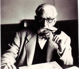Eugeni Xammar, periodista