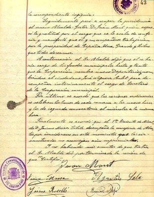 http://www.elpuntavui.cat/noticia/article/2-societat/5-societat/729684-el-regim-a-santa-cristina.html