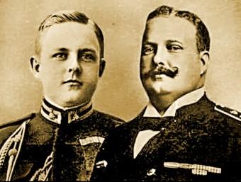 Imatge: www.2bp.blogsport.com