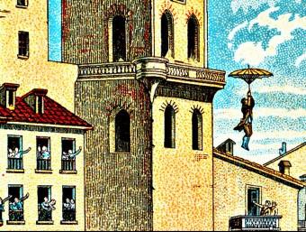 Imatge: www.rankly.com
