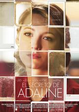El secreto de Adaline